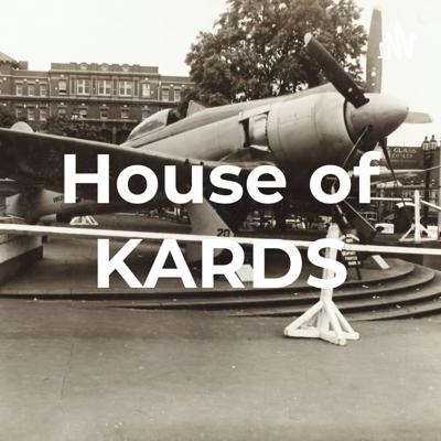 House of KARDS
