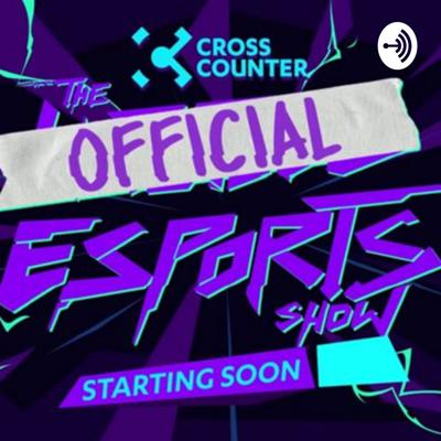 The Official Esports Show with gootecks, Zorine, and Slasher