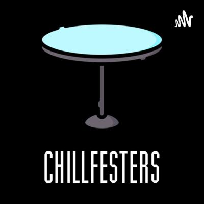 Chillfesters