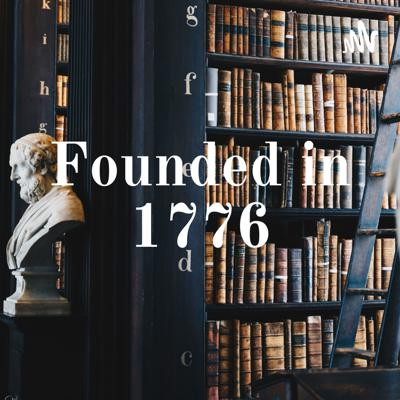 Founded in 1776