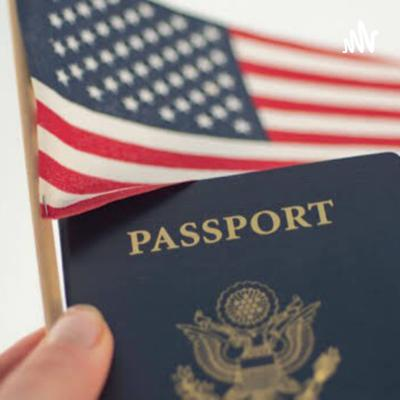 What is Naturalization