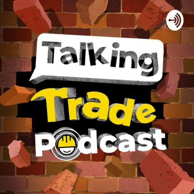 Brought to you by On The Tools, Talking Trade is a podcast by tradespeople, for tradespeople. Hosted by tradesman and broadcaster, Andy Stevens, every Thursday a host of fellow trades, industry leaders and professionals discuss a topic relevant to the industry. From training to apprenticeships and mental health to representation, Talking Trade finds out what the industry really thinks about the subjects that matter.   Hitting the big issues, like if a Sparkie has ever actually used a dustpan and brush.  Don't forget to subscribe and join the conversation Thursdays 12.30pm on Facebook & Youtube