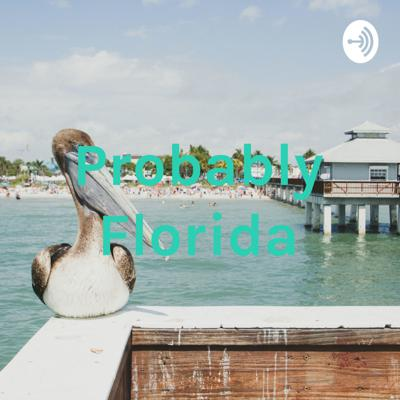 Two Floridian dudes broadcasting from beautiful St Petersburg, bringing you the best of Florida Man stories!  Available on Podcoin, Apple Podcast, Google podcast, Stitcher, Spotify and more Support this podcast: https://anchor.fm/probfla/support