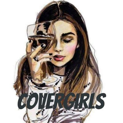 CoverGirls Podcast