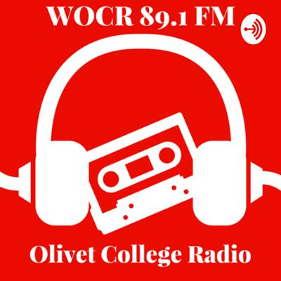 WOCR 89.1 FM, The One