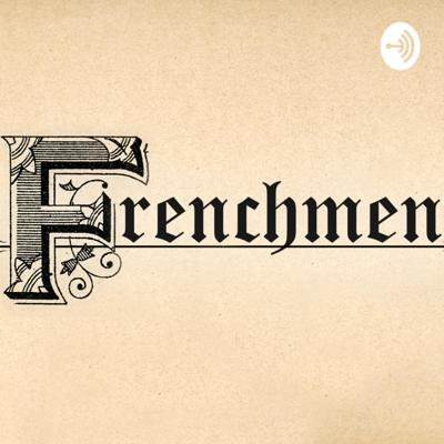 Join the Frenchmen in a comedic discussion on their interests and life stories as French Canadians.