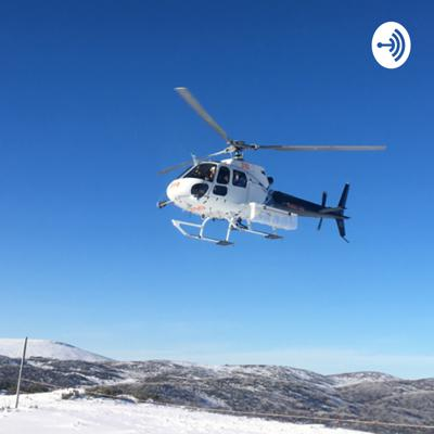 #FallsCreek ... stay connected with the mountains of snow you love for the latest snow conditions and weather report, for what's happening around the village, the deals, events And Heli link or Heli scenic flights check in here