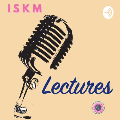 ISKM Vedic Lectures