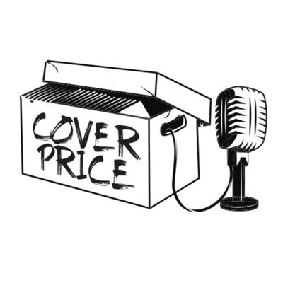 Cover Price Podcast
