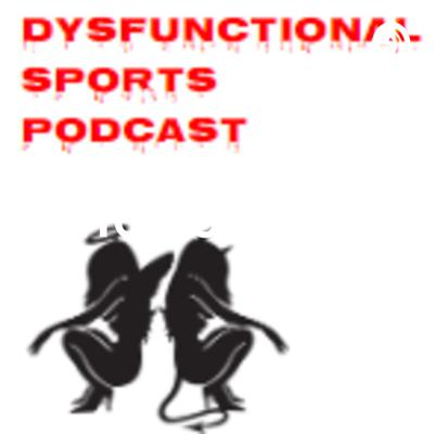 A podcast about sports. Real opinions, No hot takes, No BS just sports. Podcast goes over weekly events, and of course everyone's favorite weekly fantasy updates.
