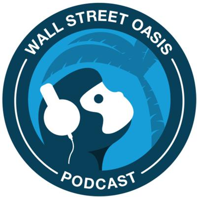Gain critical career and life insights from the most inspirational members on Wall Street Oasis. Detailed advice around recruiting, interviewing, networking and