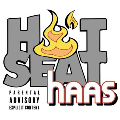 The HOTSEAThaas Podcast