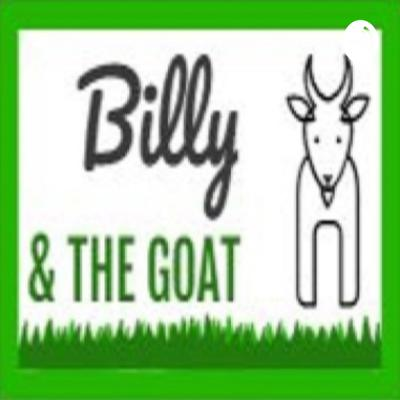 Billy & the Goat