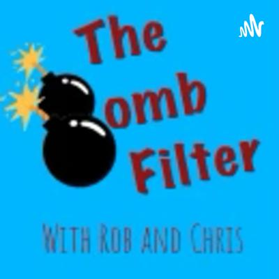 The Bomb Filter