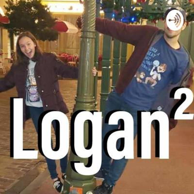 Logan² this generation's dream couple Support this podcast: https://anchor.fm/LoganSquared/support