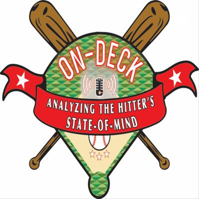 On-Deck: Analyzing the Hitter's State-of-Mind