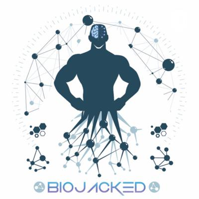 BioJacked with Chris Broad