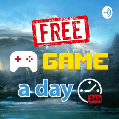 Free game a day