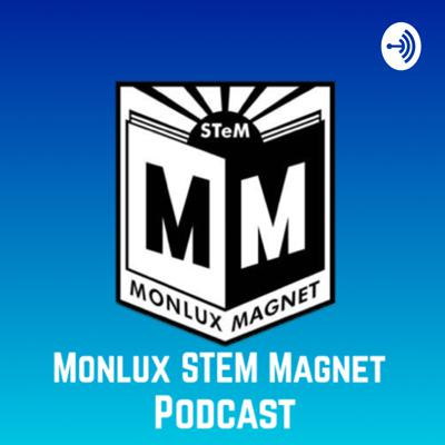 Monlux Magnet Podcast