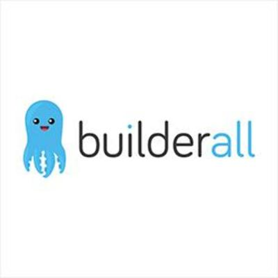 builderall Live! premiere Episode 1