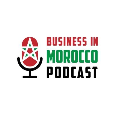 Business in Morocco