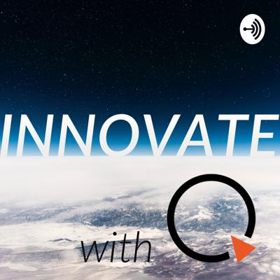 Innovate with Q