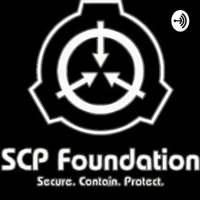 SCP podcast