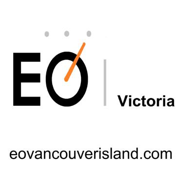 Business Vancouver Island