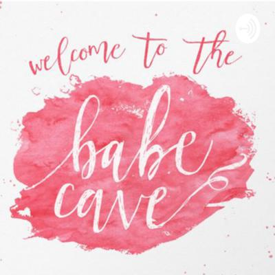 Babecave