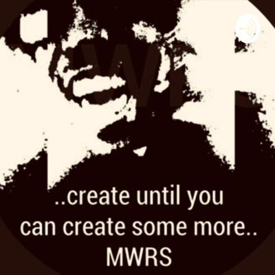 M.W.R.S MOTIVATION WITH REAL SOUL