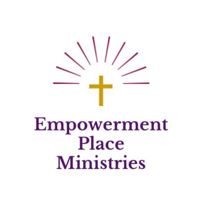 Empowered 2 Empower Others