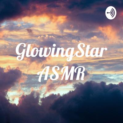 My podcast is all about ASMR! ASMR is a noise that helps you sleep or relax, kinda like white noise, but with eating, crunching, and much more! I hope you enjoy!