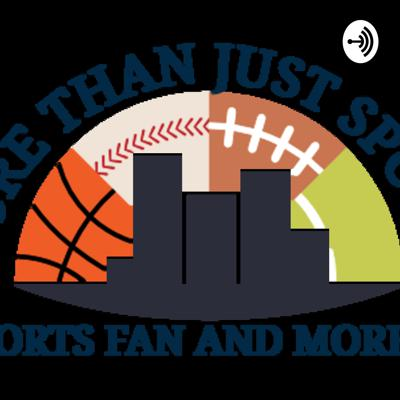 The Bigsportsfan podcasts will cover what is going on in all the major sports and professional wrestling. Please come and listen to my views and opinions of all things sports.  Support this podcast: https://anchor.fm/bigsportsfan/support