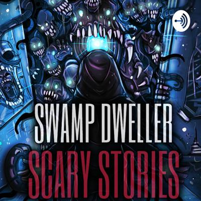 Horror Stories to keep you up at night! Support this podcast: https://anchor.fm/swamp-dweller/support