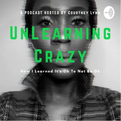 UnLearning Crazy