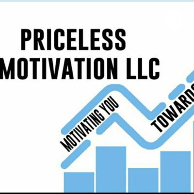 Talks with Priceless Motivation