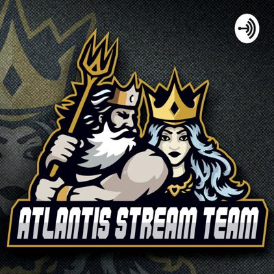 We are a stream team consisting of UK & US streamers from mixer & twitch. With our own streaming styles & game choices on Xbox, PC, PS4