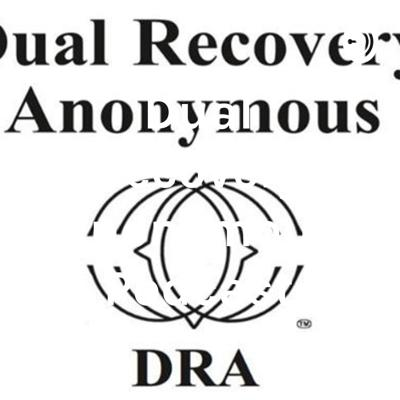 Dual Recovery Anonymous Podcast
