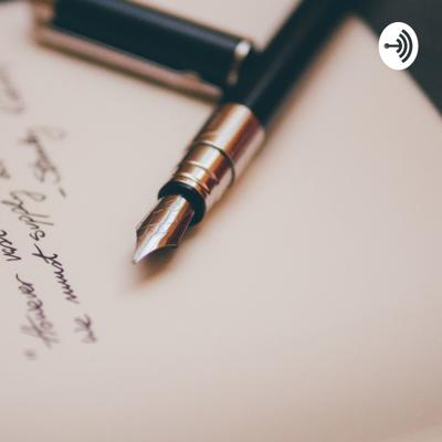 Walking with life through the eye of a poet! Why poetry be re-born? How does one put pen to paper? Join me in this and much more... Support this podcast: https://anchor.fm/Patriotnow2019/support