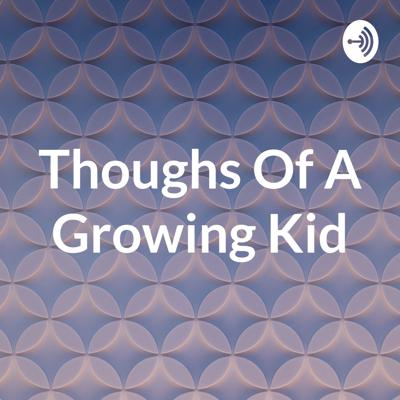 They are mostly some thoughts that i just have to talk about in order to get out of my system. These podcasts are more of a therapy and a way to unburden some pressure. Hopefully my thoughts and ideas get to many people going through similar issues.