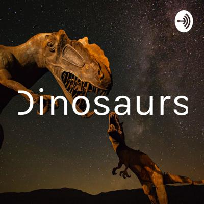 Dinosaurs and how they are