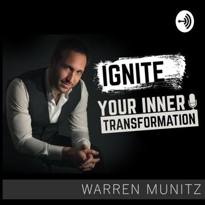 Ignite Your Inner Transformation