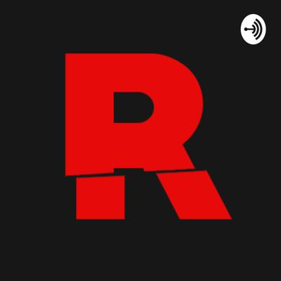 I read Reddit stories with emotion and with funny voices. My most popular subreddits are r/Prorevenge, r/Entitledparents, and r/Choosingbeggars Support this podcast: https://anchor.fm/rslash/support