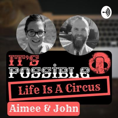 It's Possible Podcast
