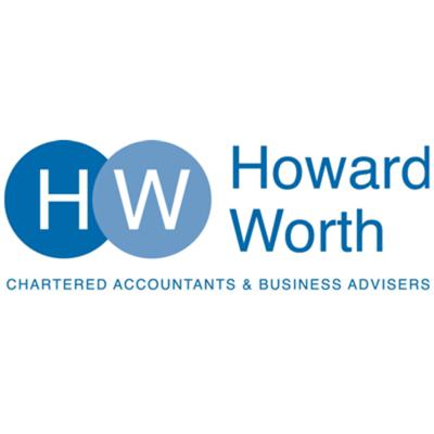 Howard Worth - Chartered Accountants and Business Advisers