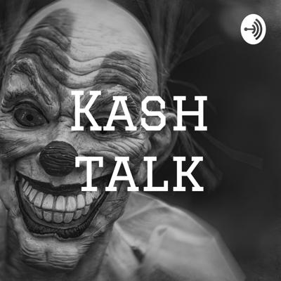 Kash talk season 1