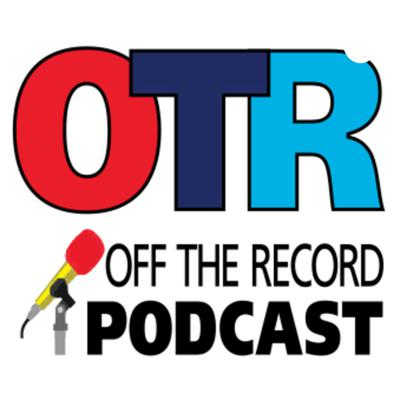 Off the Record, an imprint of The Reporter - Delaware County, New York's leading weekly in-print newspaper - explores local trending cultural, political and community topics, with off-the-record conversations. Support this podcast: https://anchor.fm/the-reporter/support