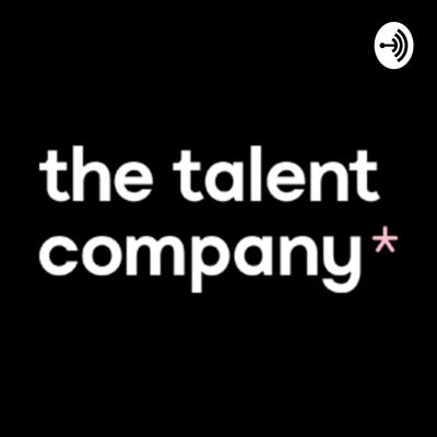 The Talent Company Pod