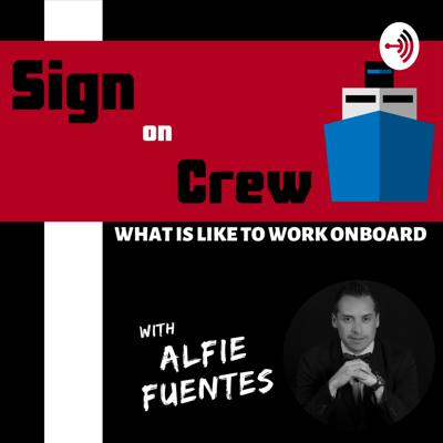 Sign on Crew - Interviews   Personal Experiences   Careers on the Cruise Industry