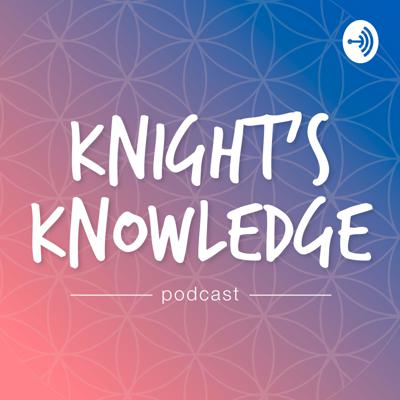 Knight's Knowledge